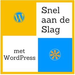 logo met cursustitel geen en blauw