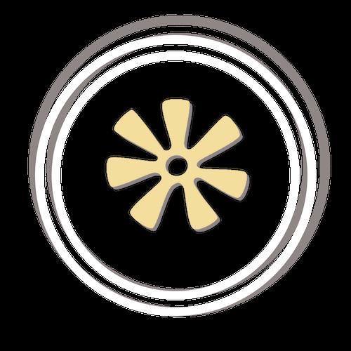 EigenWijsheid Webservices Amersfoort